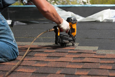 The Significance of Frisco Roofers in Texas